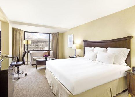 Parc 55 San Francisco, a Hilton Hotel 1 Bewertungen - Bild von 5vorFlug