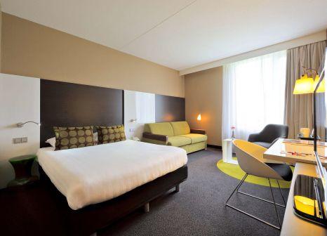 Mercure Hotel Zwolle 0 Bewertungen - Bild von TUI Deutschland