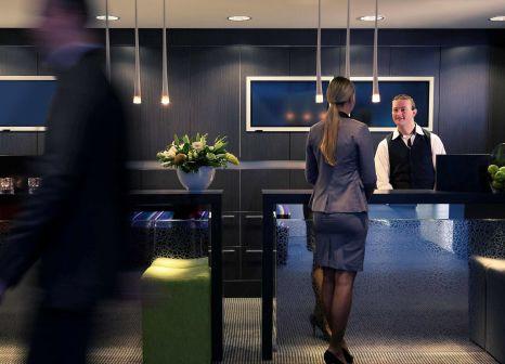 Mercure Hotel Zwolle günstig bei weg.de buchen - Bild von TUI Deutschland