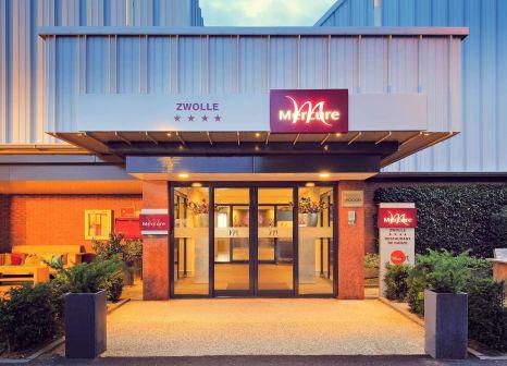 Mercure Hotel Zwolle in Overijssel - Bild von TUI Deutschland