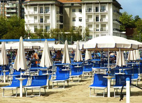 Hotel Lungomare in Adria - Bild von TUI Deutschland