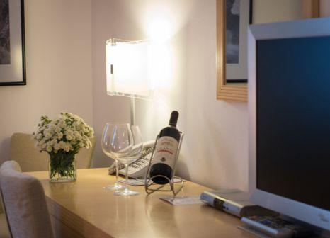 Hotelzimmer im Blue Star günstig bei weg.de
