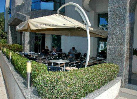 Hotel Blue Star in Montenegro - Bild von TUI Deutschland