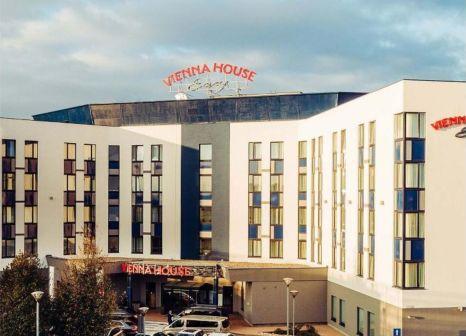Hotel Vienna House Easy Chopin Bratislava in Bratislava & Umgebung - Bild von TUI Deutschland