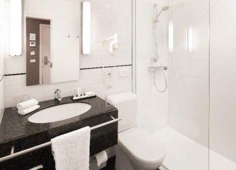 Hotelzimmer im Navarra günstig bei weg.de