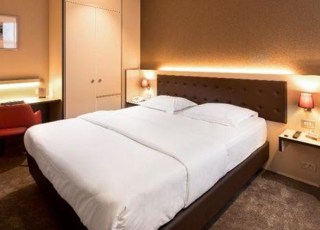 Hotelzimmer mit Kinderbetreuung im Navarra