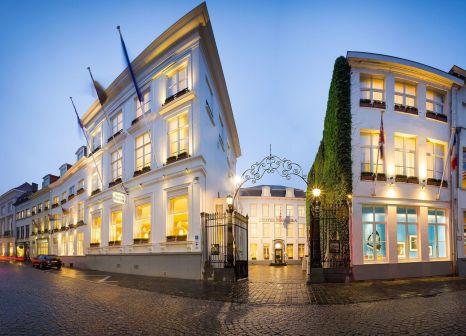 Hotel Navarra 1 Bewertungen - Bild von TUI Deutschland