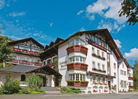 Hotel Doerr günstig bei weg.de buchen - Bild von DERTOUR