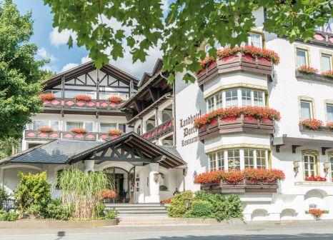 Hotel Doerr in Nordrhein-Westfalen - Bild von DERTOUR