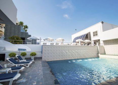 Hotel Flipper House günstig bei weg.de buchen - Bild von MEIER`S WELTREISEN