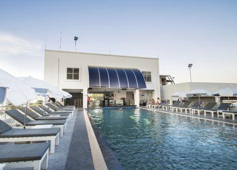 Hotel Flipper House in Pattaya und Umgebung - Bild von MEIER`S WELTREISEN