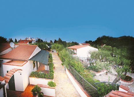 Hotel Baia del Capitano 16 Bewertungen - Bild von DERTOUR