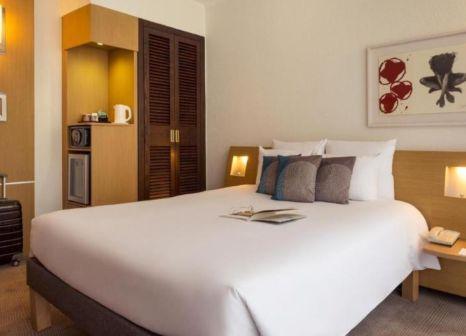 Hotel Novotel Genève Centre 0 Bewertungen - Bild von TUI Deutschland
