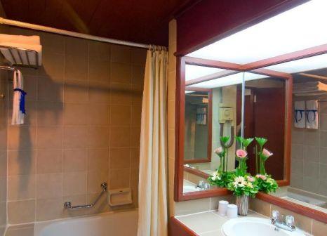 Hotel Ambassador City Jomtien Ocean Wing 0 Bewertungen - Bild von TUI Deutschland