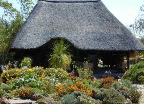 Hotel Etango Ranch in Namibia - Bild von TUI Deutschland