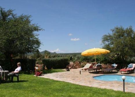 Hotel Etango Ranch 1 Bewertungen - Bild von TUI Deutschland