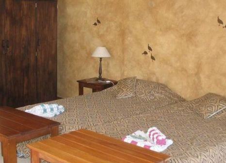 Hotelzimmer im Etango Ranch günstig bei weg.de