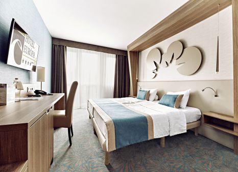 Hotel Europa Fit 2 Bewertungen - Bild von DERTOUR
