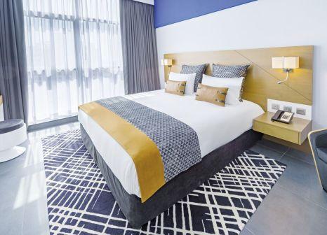 Hotel TRYP by Wyndham Dubai 113 Bewertungen - Bild von FTI Touristik