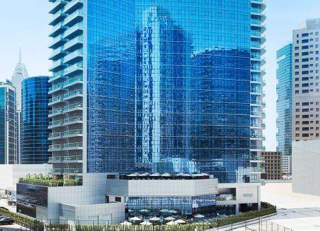 Hotel TRYP by Wyndham Dubai in Dubai - Bild von FTI Touristik