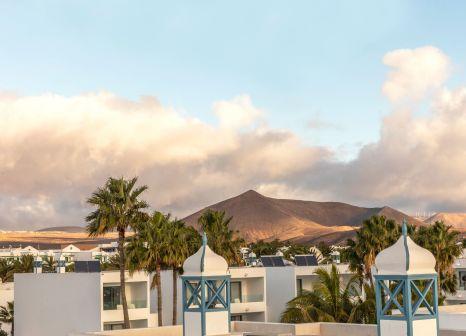 Hotel Oasis Lanz Beach Mate 12 Bewertungen - Bild von FTI Touristik