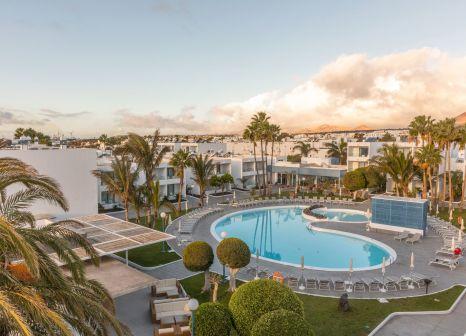 Hotel Oasis Lanz Beach Mate in Lanzarote - Bild von FTI Touristik