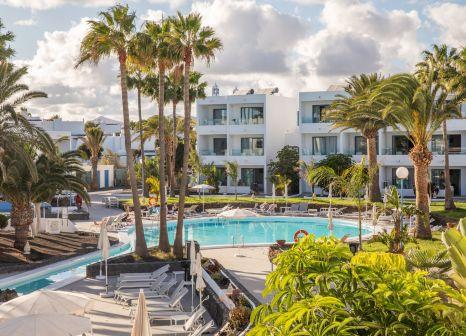 Hotel Oasis Lanz Beach Mate günstig bei weg.de buchen - Bild von FTI Touristik