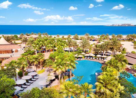 Hotel The Ritz-Carlton Dubai 26 Bewertungen - Bild von FTI Touristik