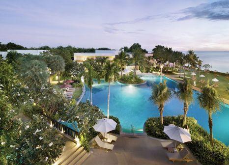 Hotel Sheraton Hua Hin Resort & Spa in Hua Hin und Umgebung - Bild von FTI Touristik