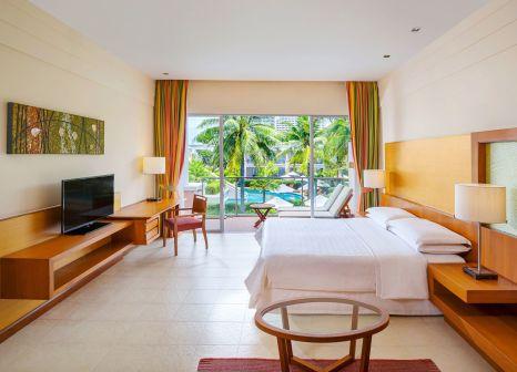 Hotelzimmer im Sheraton Hua Hin Resort & Spa günstig bei weg.de