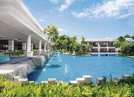 Hotel Sheraton Hua Hin Resort & Spa 3 Bewertungen - Bild von FTI Touristik