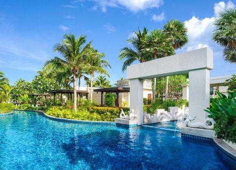 Hotel Sheraton Hua Hin Resort & Spa günstig bei weg.de buchen - Bild von FTI Touristik