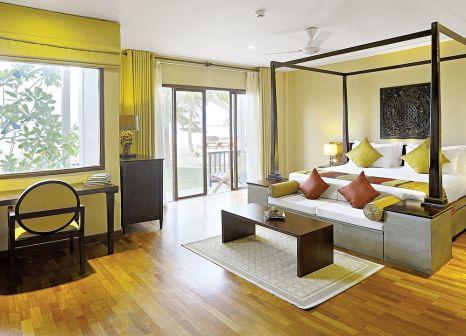 Hotel Uga Bay by Uga Escapes 28 Bewertungen - Bild von FTI Touristik