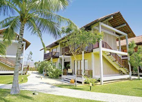 Hotel Uga Bay by Uga Escapes günstig bei weg.de buchen - Bild von FTI Touristik