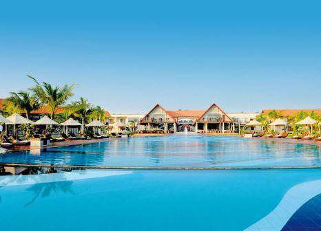 Hotel Uga Bay by Uga Escapes in Sri Lanka - Bild von FTI Touristik