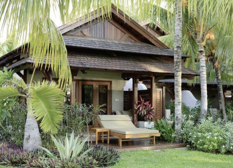 Hotel LUX* Le Morne günstig bei weg.de buchen - Bild von FTI Touristik