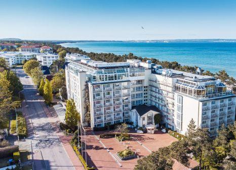 Rugard Thermal Strandhotel günstig bei weg.de buchen - Bild von FTI Touristik