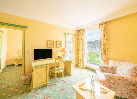 Rugard Thermal Strandhotel 9 Bewertungen - Bild von FTI Touristik