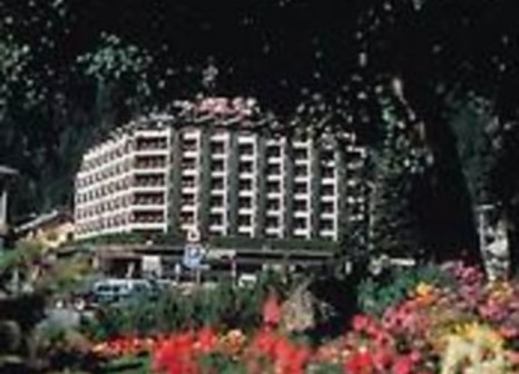 Alpina Eclectic Hotel 0 Bewertungen - Bild von TUI Deutschland