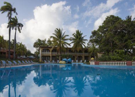 Hotel Porto Santo 0 Bewertungen - Bild von TUI Deutschland