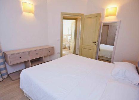 Hotelzimmer im Grande Baia Resort & Spa günstig bei weg.de