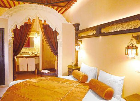 Hotelzimmer mit Kinderbetreuung im Riad Armelle