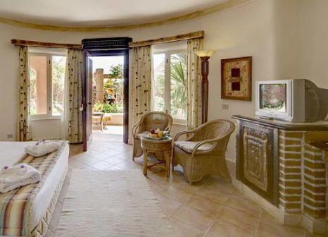 Hotelzimmer mit Fitness im Laguna Vista Garden Resort