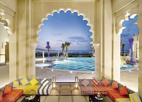 Bahi Ajman Palace Hotel 13 Bewertungen - Bild von 5vorFlug