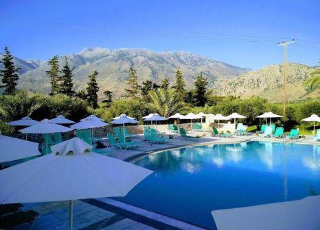 Hotel Vardis Olive Garden günstig bei weg.de buchen - Bild von schauinsland-reisen