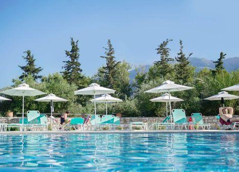 Hotel Vardis Olive Garden in Kreta - Bild von schauinsland-reisen