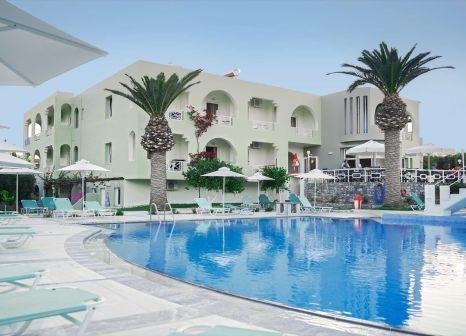 Hotel Vardis Olive Garden 67 Bewertungen - Bild von schauinsland-reisen