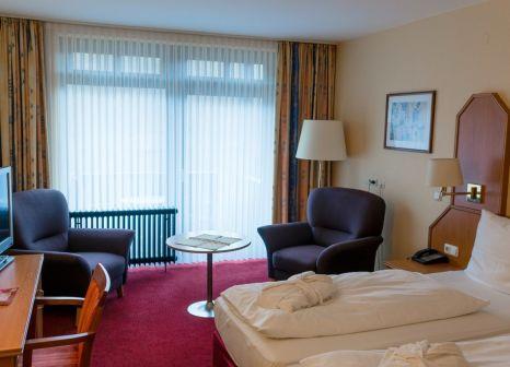 Hotelzimmer im Göbel's Seehotel Diemelsee günstig bei weg.de