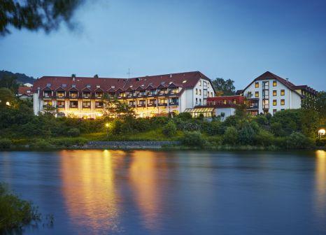 Göbel's Seehotel Diemelsee 4 Bewertungen - Bild von TUI Deutschland