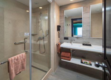 Hotelzimmer mit Fitness im ClubHotel Riu Ocho Rios